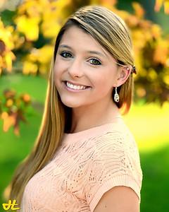 Rachel Lauer