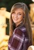 Kylie Schlabach 275632 OC Yb-2x3