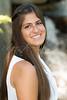 Danielle Mott 280407 OC-Yb2x3