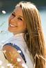Ashley Pereira RP2x3