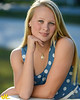 Jeff Hall Senior Portrait Souhegan High School Amherst NH jefpix.com Class of 2017 Yearbook Photos now booking