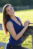 Souhegan High School Senior Portrait-untitled-44