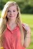 Souhegan High School Senior Portrait-AU8_8343-psa-port