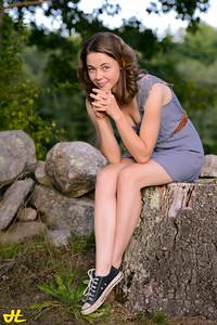 Alison Haigh