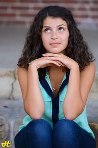 Katie Almeida