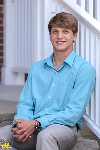 Tyler Howard