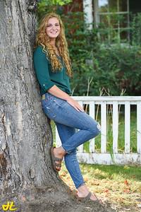 Hannah Camplin