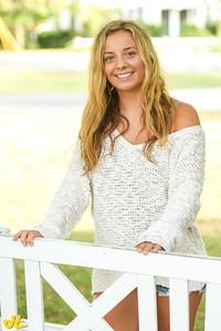Jennifer Schwager