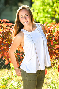 Kate Bermingham