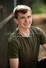 Kyle Baker OC17