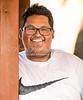 Manny Arrendondo MacSrYrBk 1 7x2 05