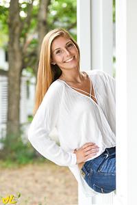 Abby Estabrook