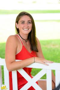 Erin McCool