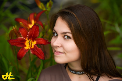 Paige Karavas
