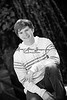 """Dylan Lancaster ~ """"Class of 2015"""" : June 30, 2014 These are Proofs Only :P"""