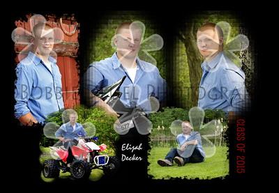 Eli collage3