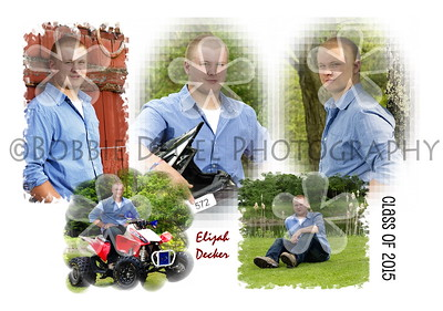 Eli collage4