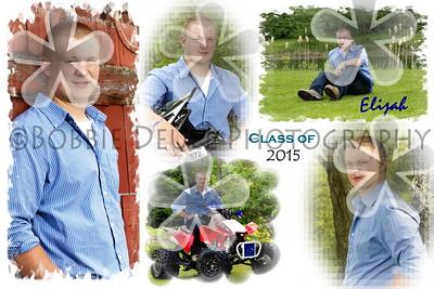 Eli collage2