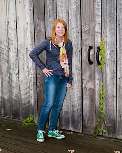 EmilySauer2014-2