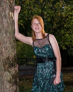 EmilySauer2014-25