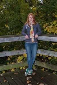 EmilySauer2014-3