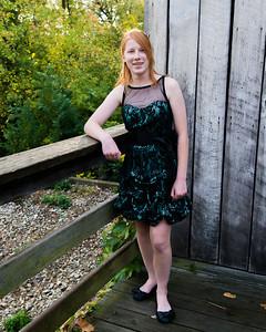 EmilySauer2014-24