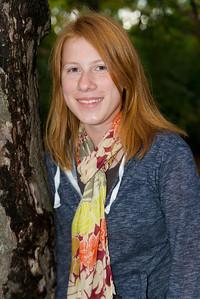 EmilySauer2014-9
