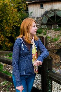 EmilySauer2014-14