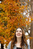 EmmaMartinez-SeniorPortraits-030