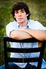 Evan_0391_pp
