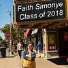 Faith Simonye 001 (Side 1)