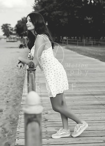 Hailey Withers-28bw