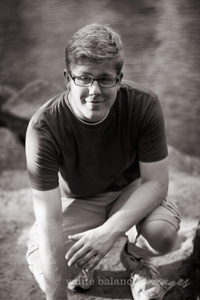 Jake Doberenz Senior Portraits-55