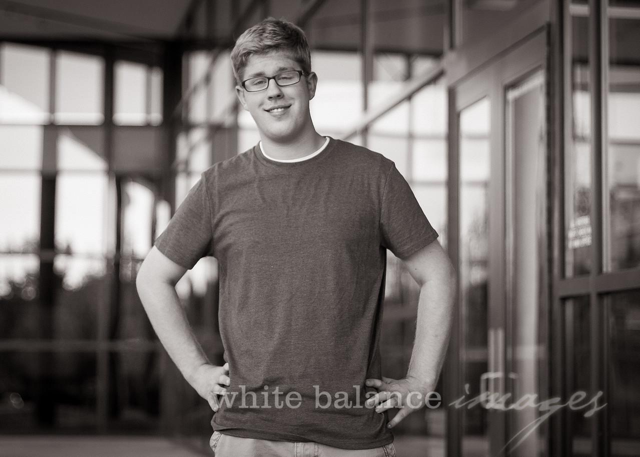 Jake Doberenz Senior Portraits-19