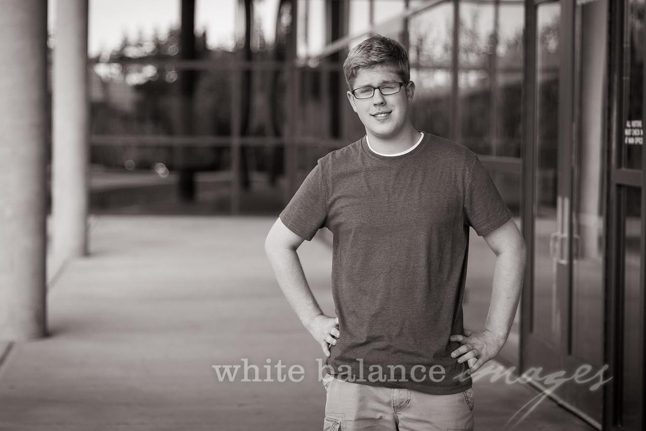 Jake Doberenz Senior Portraits-18