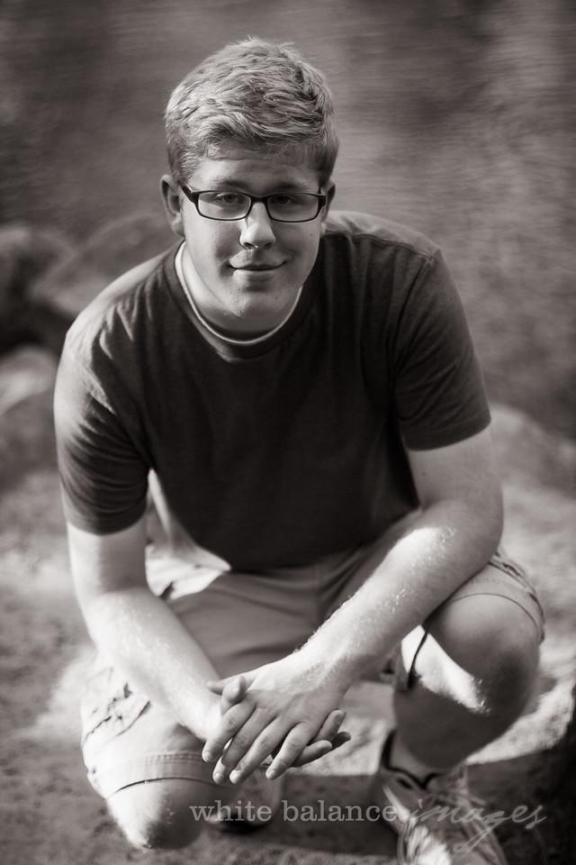 Jake Doberenz Senior Portraits-56