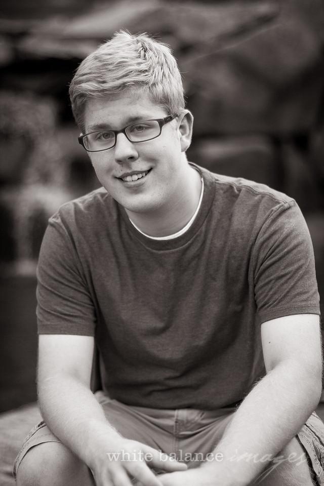 Jake Doberenz Senior Portraits-36