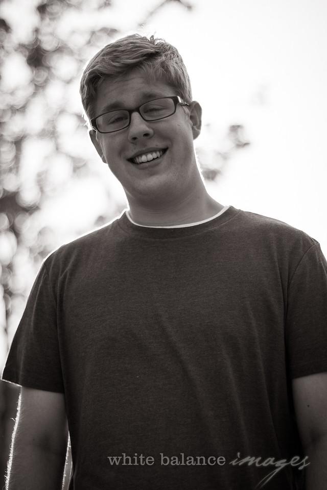 Jake Doberenz Senior Portraits-30