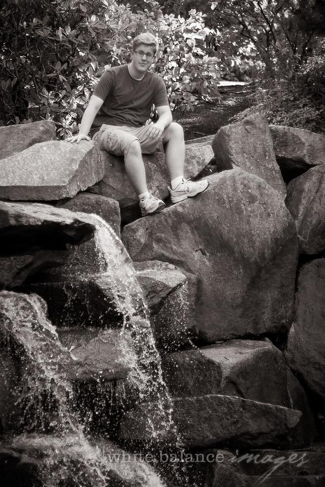 Jake Doberenz Senior Portraits-48