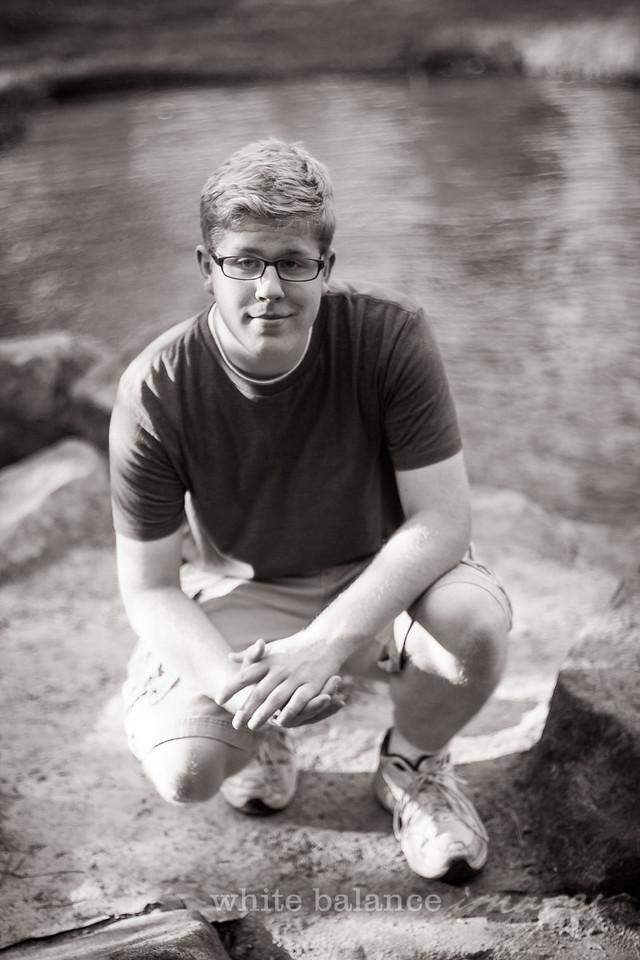 Jake Doberenz Senior Portraits-57