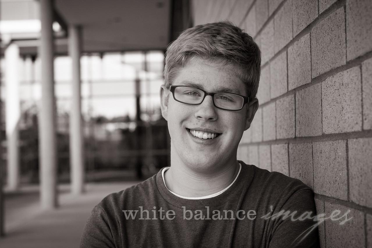 Jake Doberenz Senior Portraits-16
