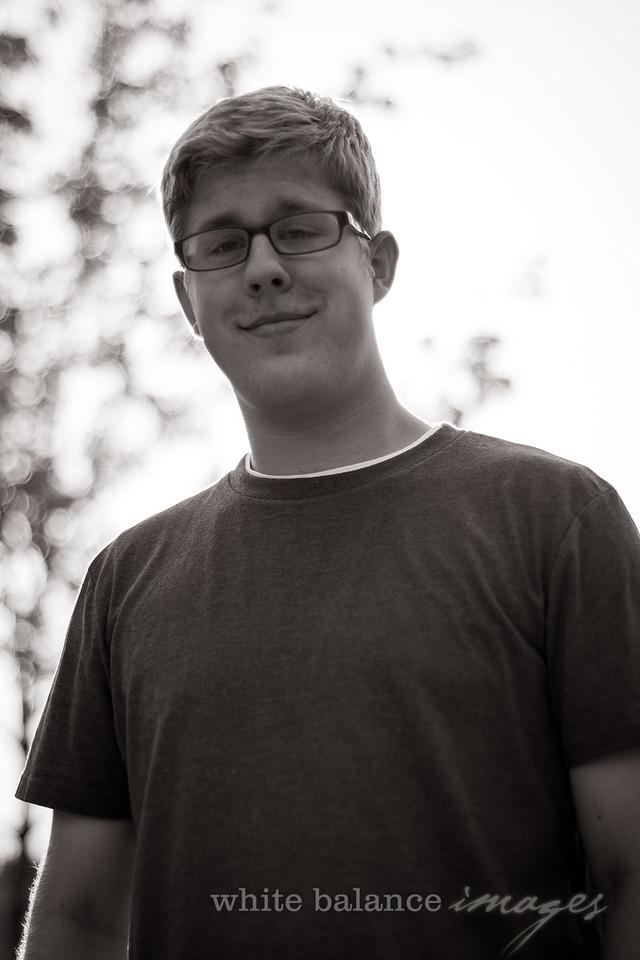 Jake Doberenz Senior Portraits-28