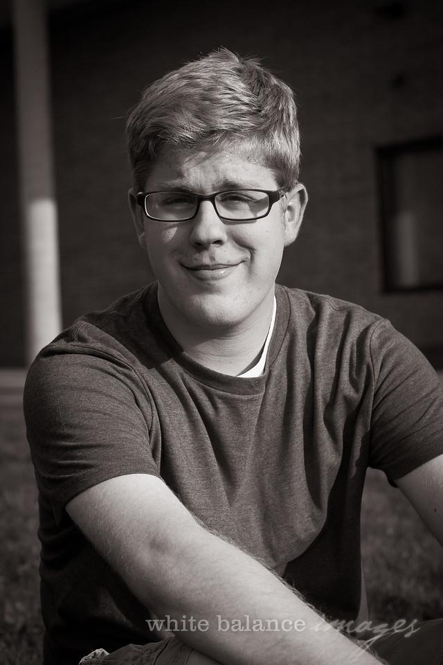 Jake Doberenz Senior Portraits-7