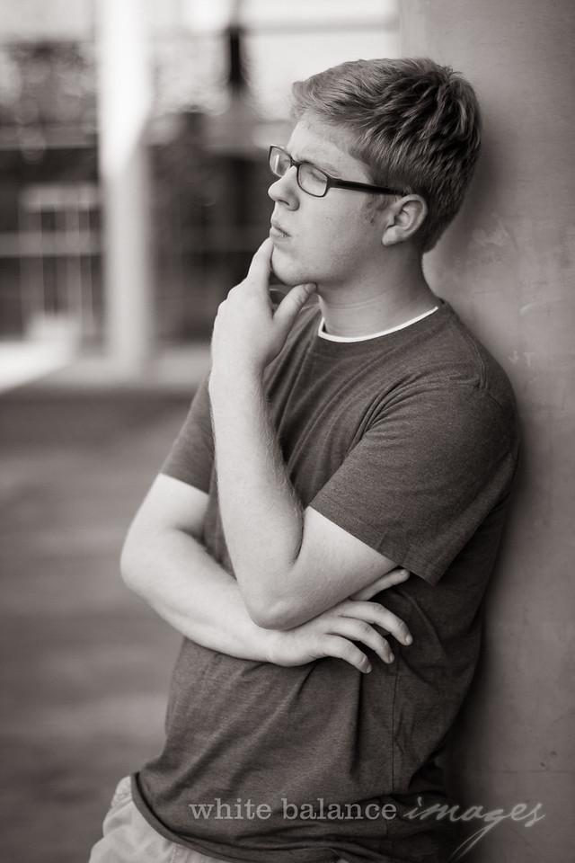 Jake Doberenz Senior Portraits-26