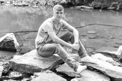 Jeffrey Senior Portraits-20