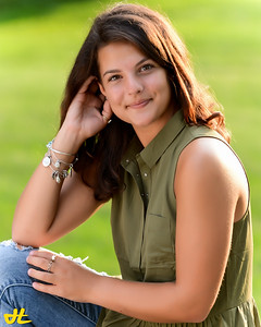 Souhegan High School Senior Portrait-AU8_4531-psa-port