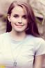 Aimee's Smile III