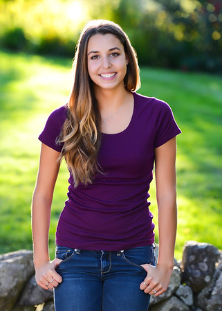 Souhegan High School Senior Portrait-AU8_0102-psa-port