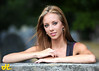 Souhegan High School Senior Portrait