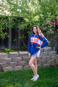 JVP2201742-Jessa Cheer-14